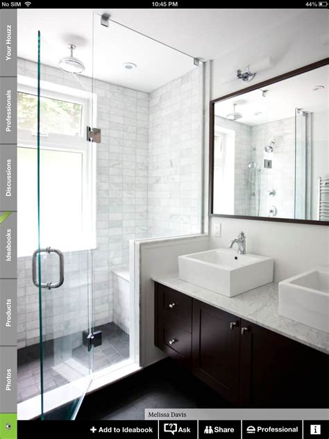 White Bathroom Decorating Ideas Pinterest, Bathroom Design