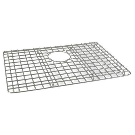 franke sink grid pr 36s franke mh30 36s stainless sink bottom grid stainless