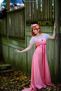 Giselle (Enchanted) by Dessi_desu | ACParadise.com