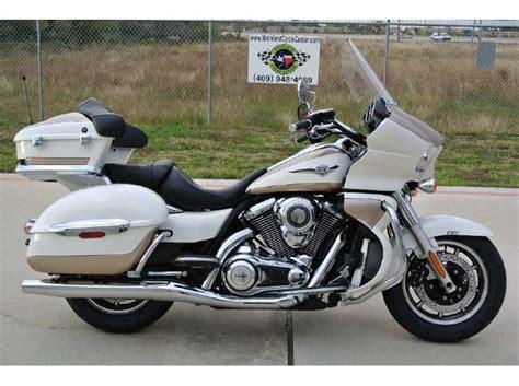 2012 Kawasaki Voyager by Buy 2012 Kawasaki Vulcan 1700 Voyager Abs On 2040motos