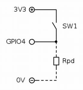 probleme mit python und gpio pins raspberry pi forums With wiringpi pins