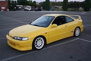 Honda Integra Type R : ca 2000 acura integra phoenix yellow type r 96 toda spoon kaaz hytech authentic parts honda tech ~ Medecine-chirurgie-esthetiques.com Avis de Voitures