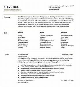 Sample Designer Resume 10 Documents in PDF Word PSD