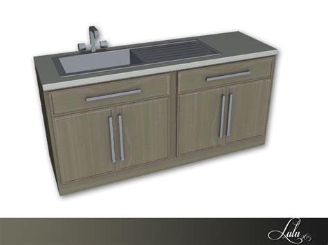 kitchen sink expression lulu265 s kitchen expressions sink 2696