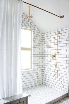 Bathroom Light Fixtures Victoria Bc