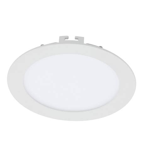 spot led encastrable plafond cuisine spot led encastrable plafond cuisine awesome spot led encastrable meuble cuisine with spot led