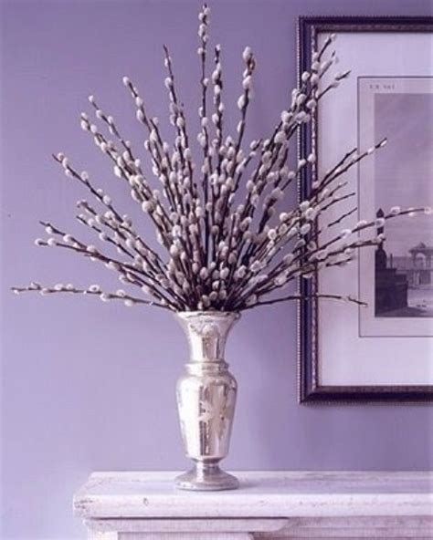 amazing willow decor ideas   spring digsdigs
