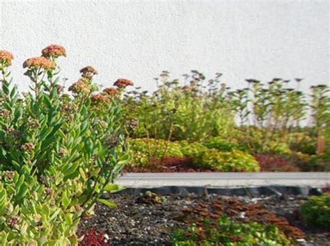 Garten Und Landschaftsbau Lünen by Leistungen Garten Und Landschaftsbau Robert Dellwig