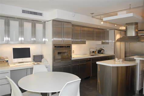 ready made stainless steel kitchen cabinets ready made stainless steel kitchen cabinets singapore 9194