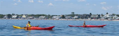 Boat Tours Kennebunkport Maine by Kennebunkport Maine Activities Whale Lobster