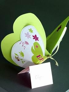 Faire Part Anniversaire Pas Cher : carte invitation anniversaire cartes d 39 invitation ~ Edinachiropracticcenter.com Idées de Décoration