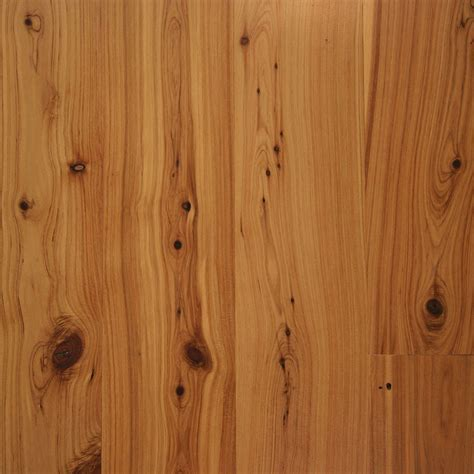 australian cypress flooring unfinished australian cypress hardwood flooring baltimore floor supply