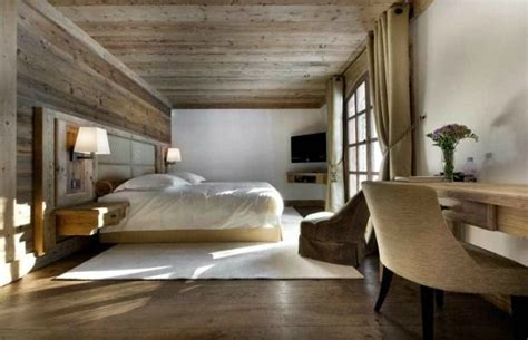 Chalet Edelweiss Bringing New Standard Luxury Courchevel by Dormitorios Matrimoniales Nordicos Dormitorios En 2019