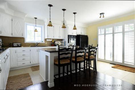 restaurer cuisine cuisine bois restaurer armoire de cuisine en bois