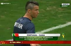 HD Wallpapers Download Hairstyle Cristiano Ronaldo Pes - Download hair cristiano ronaldo pes 2013