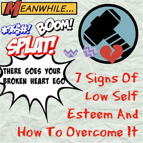 hate   signs    esteem