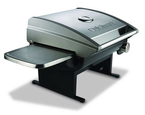 best portable grill top 10 best portable barbecue grills the product guide