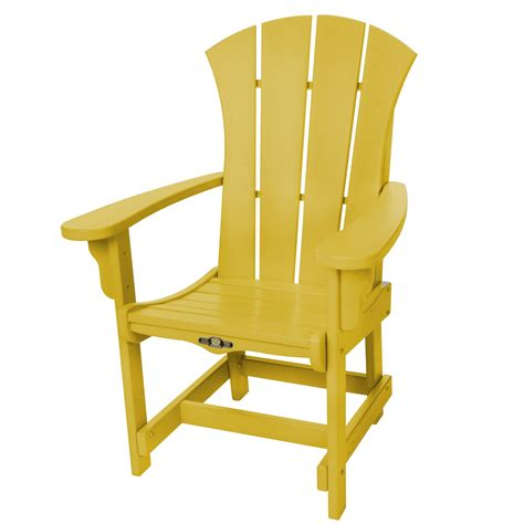 shop for a durawood dining chair with arms on sale