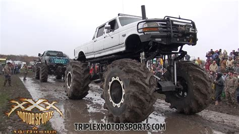 monster mud trucks videos legendaryfinds page 83 of 809 awesome rods and