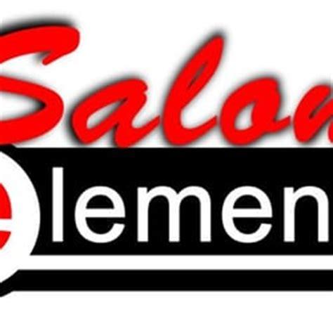 killeen water department phone number salon elements killeen closed skin care killeen tx
