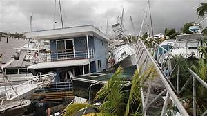 cyclone damage image search results