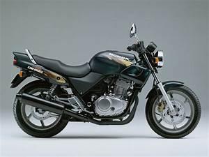 Honda Cb 500 S : new honda cbr500 cb500 and cb500x bike chat forums ~ Melissatoandfro.com Idées de Décoration