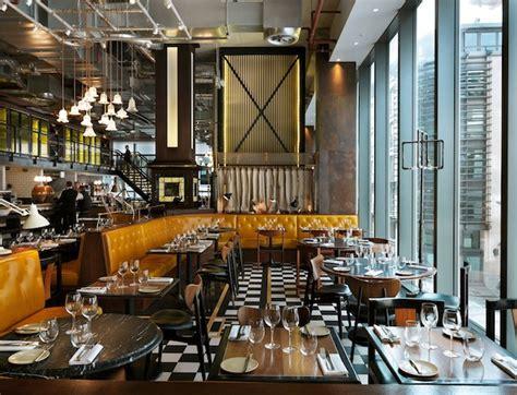 gordon ramsay cuisine cool gordon ramsay restaurant opening honeykids