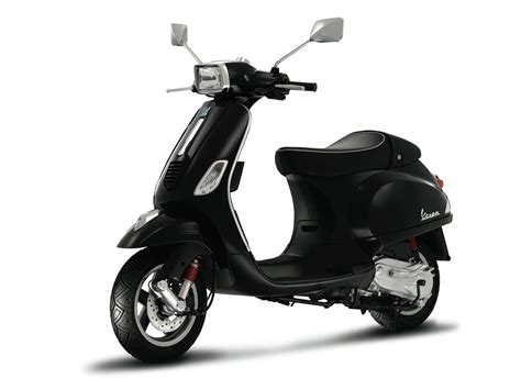 Vespa Image by 2008 Vespa S50 Scooter Pictures Lawyers Info