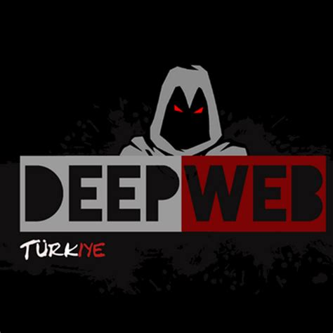 Tweets with replies by Deep Web Turkiye (@Deepwebtr_net