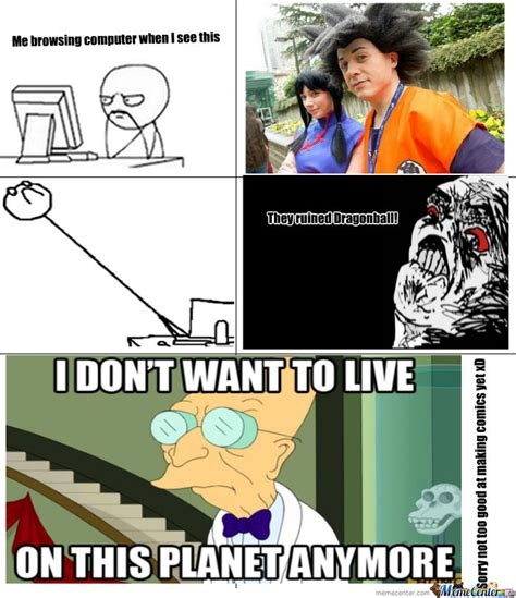 Ruined Childhood Meme - ruined childhood by recyclebin meme center