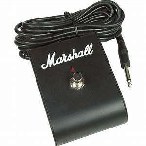 Marshall As100d 2 Channel Acoustic Guitar Amplifier With