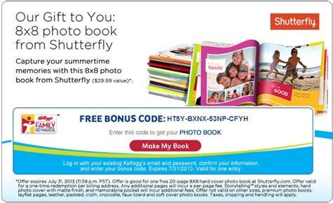 photo book  shutterfly acadianas