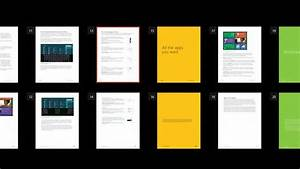 microsoft39s windows 8 reader app fixes data loss issues With microsoft documents reader