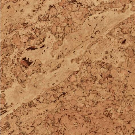 cork flooring wicanders cork flooring accent wicc141001 by wicanders 174 wicanders cork canada