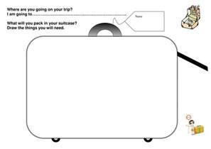 HD wallpapers career worksheets for kindergarten