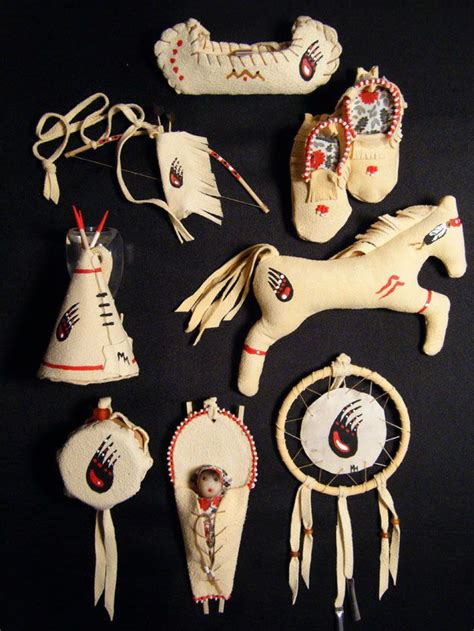 images  native american arts  crafts