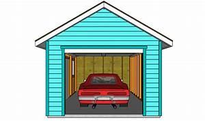 Mittel Gegen Rost : how to finish a garage mittel gegen katzen ~ Michelbontemps.com Haus und Dekorationen