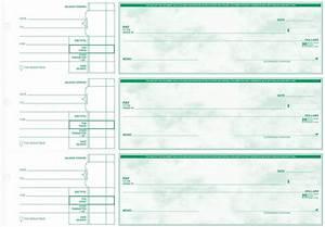 Manual  Paper 3
