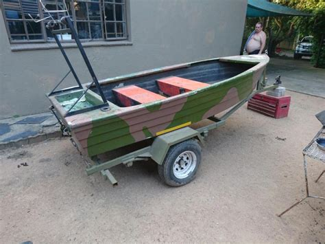 Bass Boats For Sale Used by Used Bass Boats For Sale Brick7 Boats