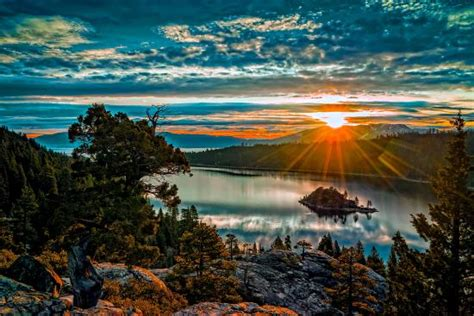 Cheap Boat Rentals In Lake Tahoe by Tahoe Photographic Tours South Lake Tahoe 2018 All You