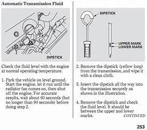 Transmission Fluid - Page 5