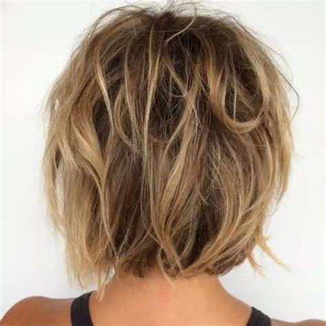 Cheveux Mi longs: 40 Coupes Tendance 2016   Coiffure