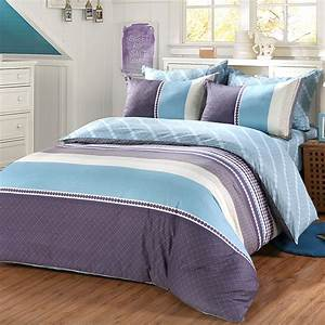 2016 New bedding set,Super soft and bed coverlet set ...