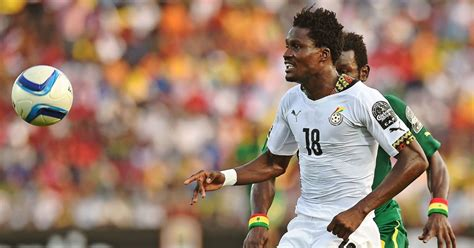 Leicester Officially Agree Deal to Sign Daniel Amartey ...