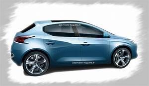 Futur Moteur Essence Peugeot : future peugeot 308 ii 2013 moteur bmw au programme ~ Medecine-chirurgie-esthetiques.com Avis de Voitures