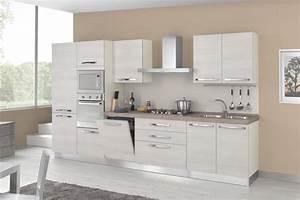 Offerte Cucine Complete Le Migliori Idee Di Design Per La Casa ...