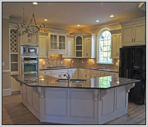 refinishing kitchen cabinets without stripping refinishing oak cabinets without stripping home design ideas 7710