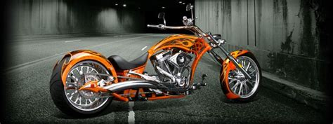 17 Best Images About Harley Pro-street Examples On
