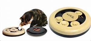 Jouets Pour Chats D Appartement : laser jouets d occupation pour chats maganimaux ~ Melissatoandfro.com Idées de Décoration