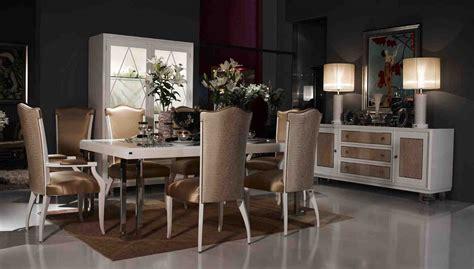 dining room decorating ideas 2013 2013 dining room design interior designs architectures and ideas interiorsexplorer com